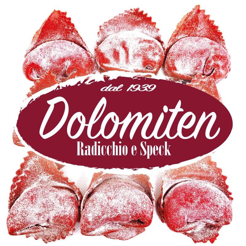 Tortelloni Dolomiten-pastificiomarcello