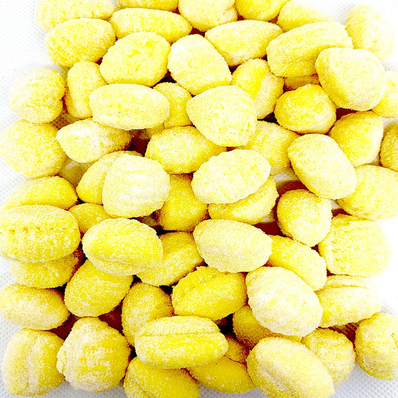 gnocchi-pastificiomarcello
